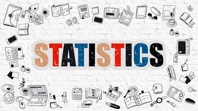 Statistics homework solutions for pay