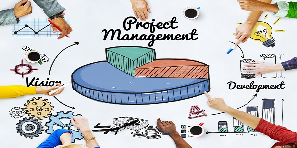 project management assignment help in questions and problems