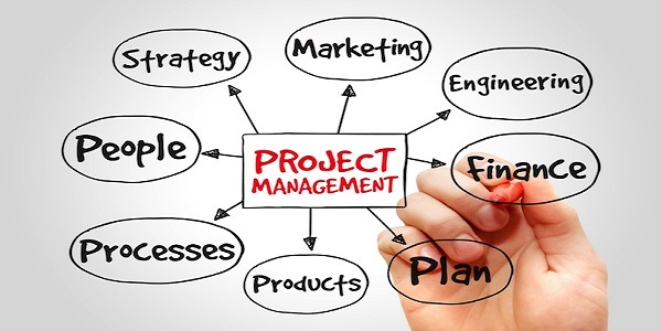 project management assignment help project management  do my project management assignment for me online service