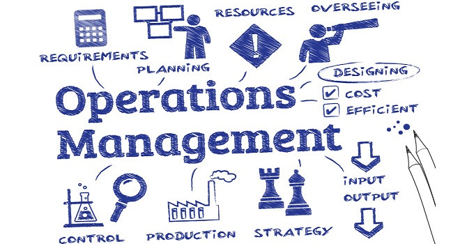 Operations management assignment help